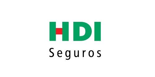 HDI SEGUROS